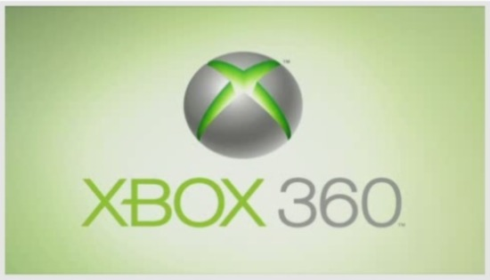 I am happy to announce that we're doing an Xbox 360 System Update Preview