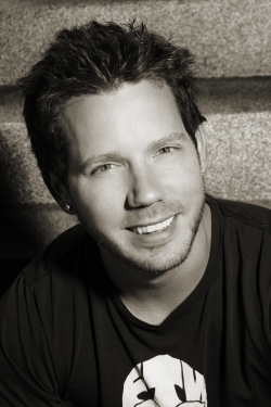 Cliff Bleszinski Epic Games Cliff Bleszinski Talks Digital Distribution, Used Games, Motion Controls, Hideo Kojima, and Getting Punched by RPad