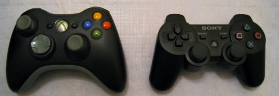 Find polls online or just tell me whats better the ps3 or xbox 360??