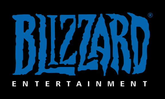 Blizzard logo Blizzard Bans Over 320,000 Battle.net Accounts