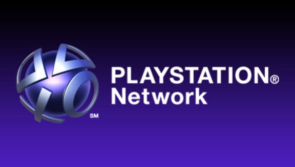PSN large What Caused the PlayStation Network Outage?