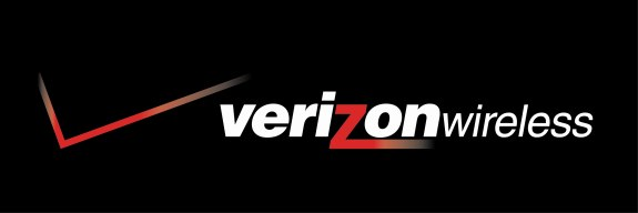Verizon logo Verizon 4G LTE Launch Cities and Airports