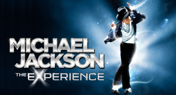 Michael Jackson Experience This Weeks Videogame Releases