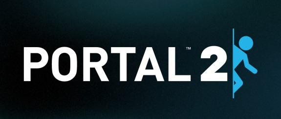 Portal 2 logo This Weeks Videogame Releases