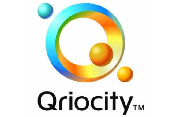 Qriocity logo Todays Poll: Do You Like Sony Qriocity?