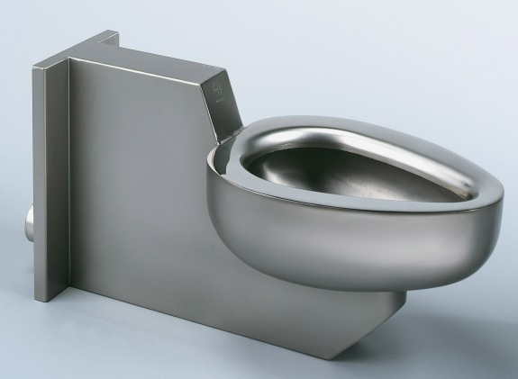 Toilet Bowl Todays Poll: Gaming or Phoning While on the Toilet