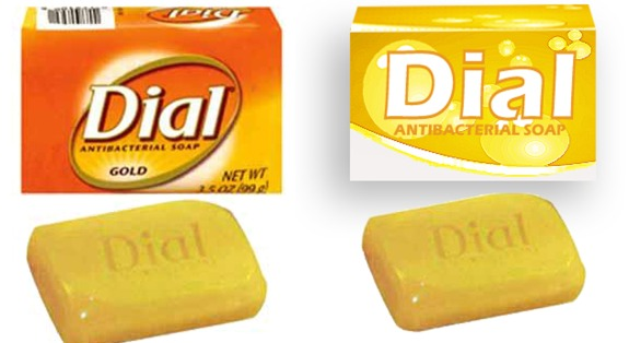 Dial soap Nintendo of America Hires Dial Soap Guy as Executive VP