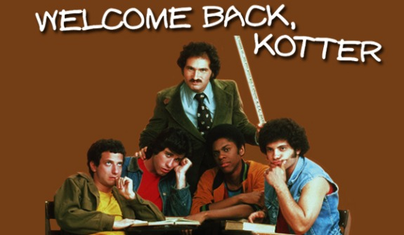 Welcome Back Kotter Todays Poll: Are You Pleased with Sonys PSN Compensation?