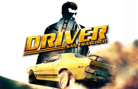 Driver San Francisco Ubisofts Uplay Passport = Another $10 Solution