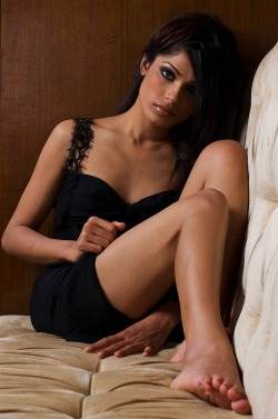 Freida Pinto Random Thoughts on Rise of the Planet of the Apes