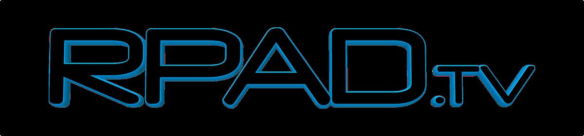 RPad.TV